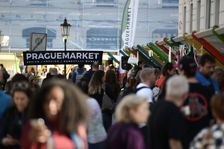 Praguemarket 2019 - design and handcraft market