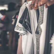 MODA Fashion Day(s) 2019 - Výstaviště České Budějovice