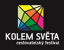 FESTIVAL KOLEM SVĚTA 2019 - Výstaviště PVA EXPO Letňany