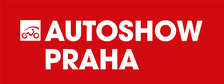 AUTOSHOW PRAHA 2019 - Výstaviště PVA EXPO Letňany