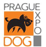 PRAGUE EXPO DOG - jaro 2019 - Výstaviště PVA EXPO Letňany
