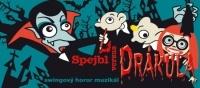 Spejbl versus Drákula - Divadlo Spejbla a Hurvínka