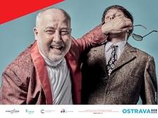 VÝNOSNÉ MÍSTO - Divadlo Antonína Dvořáka