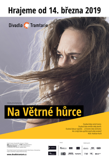 Na větrné hůrce - Divadlo Tramtarie
