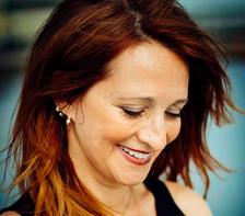 Setkání se spisovatelkou Anou Margaridou de Carvalho