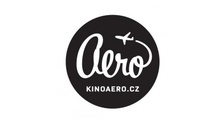 Kino Aero - program na srpen
