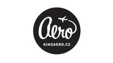 Kino Aero - program na listopad