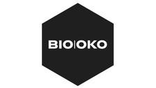 Kino Bio Oko - program na říjen