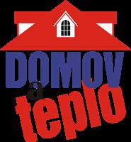 Domov a teplo 2019 - Výstaviště Lysá nad Labem