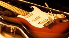 Šumperský festival Blues Alive začíná ve čtvrtek 14. listopadu