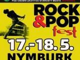 IV. Rock & Pop Fest 2019
