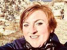 Hana Machalová: Tipy na dovolenou - Cestujte levně