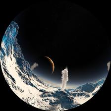 Premiéra filmu Voyager v Planetáriu