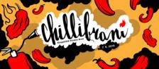 Chillibraní 2019 | Největší chilli festival v ČR a Mistrovství ČR a SR v pojídání pálivého – Chilližrout