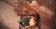 Signal Festival 2019