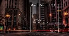 Avenue 33