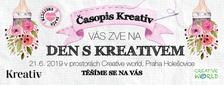 Den s Kreativem