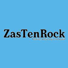 ZasTenRock v Zásadě//