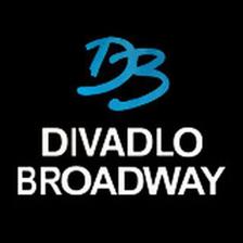 POVĚSTI ČESKÉ aneb POHÁDKY POD ŘÍPEM-Broadway
