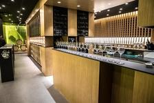 Degustace vín s prohlídkou původního Habánského sklepa