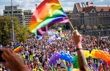 Ostravský Pride 2019