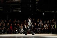 Mercedes-Benz Prague Fashion Week S/S 2020