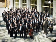 Mezinárodní hudební festival Špilberk 2019