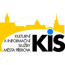 XXXVI. Československý jazzový festival