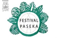 Festival Paseka 2019