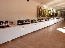 Festival moravských vín