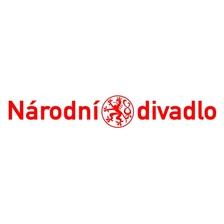 Zahajovací koncert sezony 2019/20 ke 30. výročí sametové revoluce - Národní divadlo