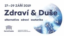 Festival Zdraví & Duše