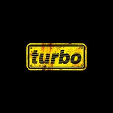 TURBO/O-WAY (Bozkov)/