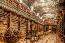 Výstava Co se skrývá pod podlahou? : Archeologický výzkum Klementina