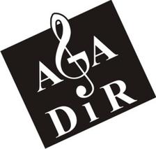 Agadir uvádí... Stanislav Kubín