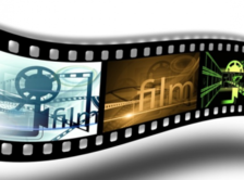 Kino Portyč - program na říjen 2019