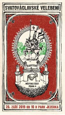 Svatováclavské velebení