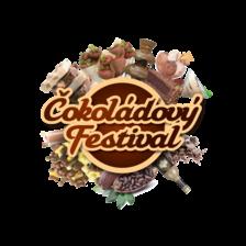 BLANSKO ČOKO FEST/www.cokoladovy-festival.cz/