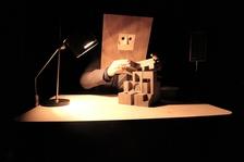 BE27   PREFABY / Plata Company & mir.theatre