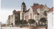 Komentované procházky Vítkovicemi pro veřejnost