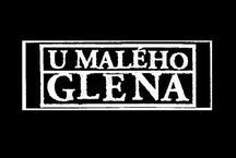 Music club U Malého Glena - program listopad 2019