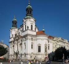 Prague Brass Ensemble