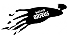 Podzemí umění - Umění undergroundu v undergroundovém prostředí - Divadlo Orfeus