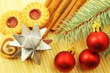 Rozsvícení vánočního stromu 2019 - Olomouc