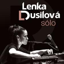 LENKA DUSILOVÁ SÓLO//