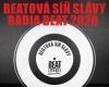 Beatová síň slávy Radia BEAT 2020