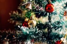 Vánoce v Rakovníku 2019