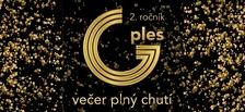 G ples - Hradec Králové