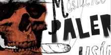 Městečko Palermo usíná – divadlo, ve kterém si sami zahrajete
