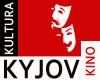 ČARODĚJKY V KUCHYNI, Kyjov